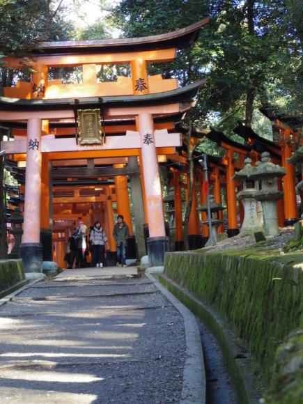 京都 1日目_f0158364_12132185.jpg