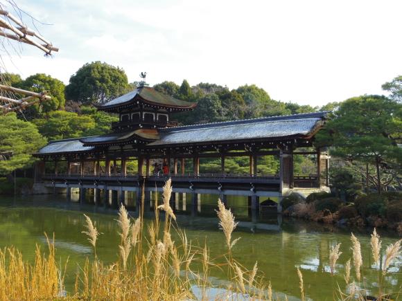 京都 2日目_f0158364_13174203.jpg