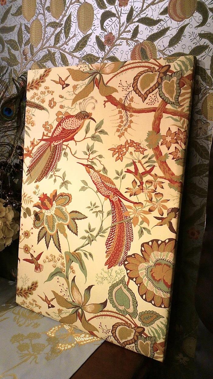 布製の壁飾り_c0157866_16245163.jpg