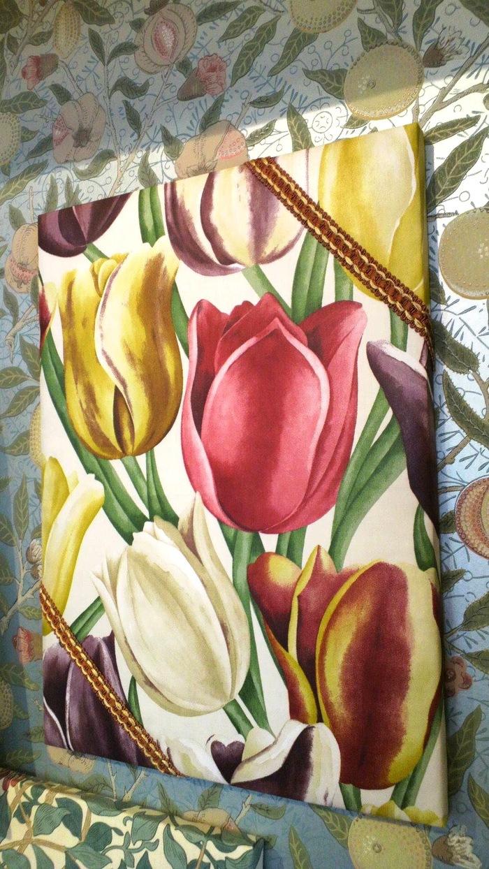 布製の壁飾り_c0157866_16252084.jpg