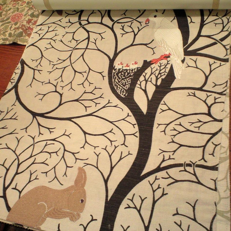 布製の壁飾り_c0157866_1629187.jpg