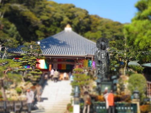 日本人の心を感じれる場所はやっぱりここ〜〜★_c0179785_23341164.jpg