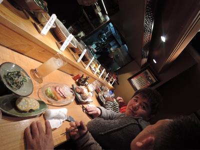 『めしや 女とみそ汁』1月24日(金)オープンです_f0232994_1374583.jpg