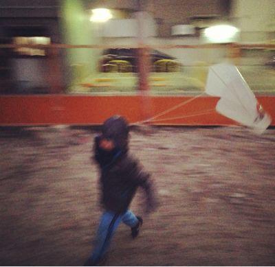 阿倍野教室 凧づくり_f0215199_11391814.jpg