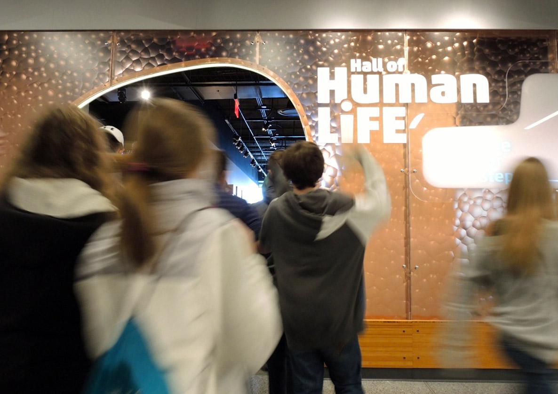 ボストン科学博物館_e0175918_5331590.jpg