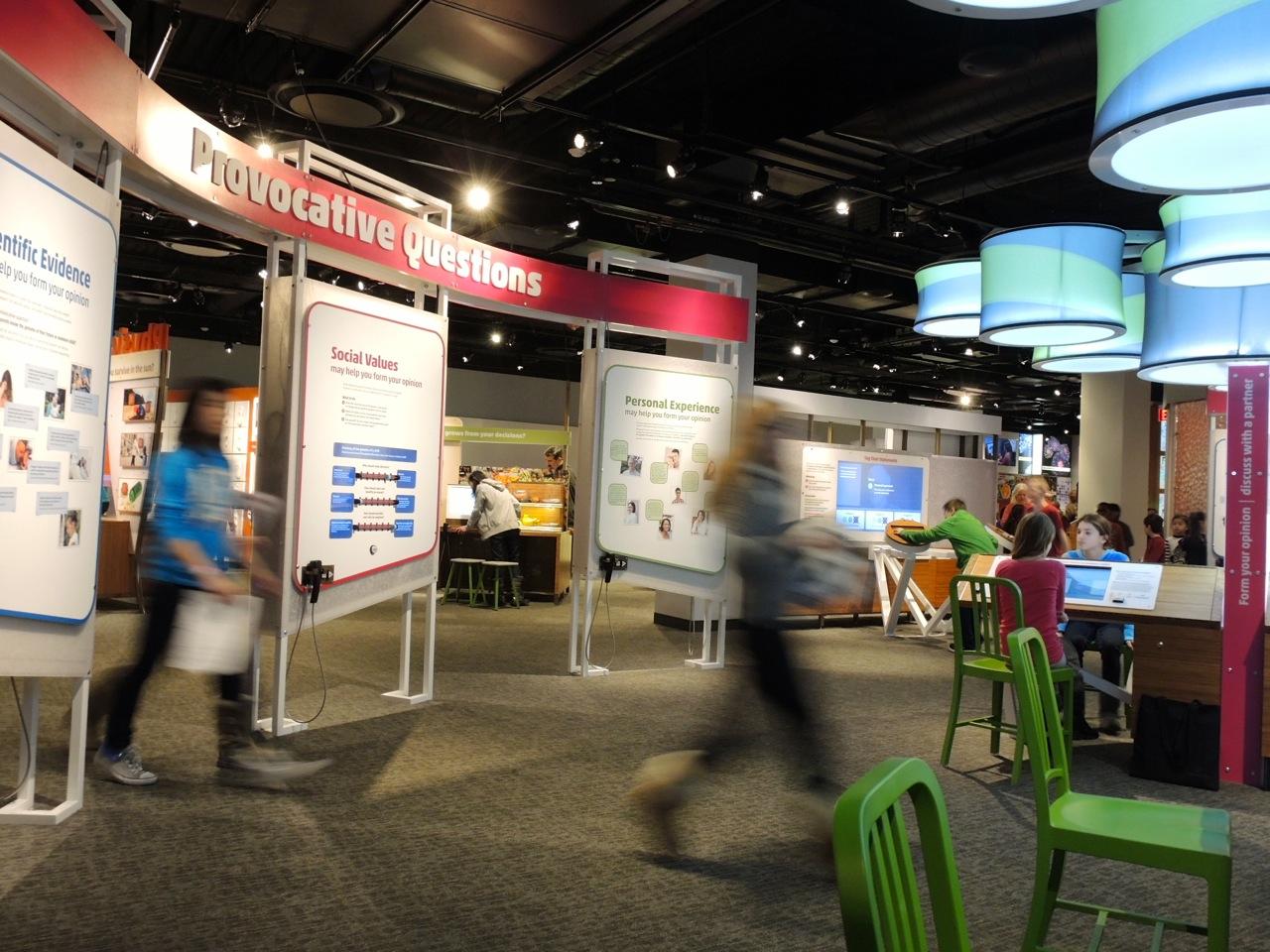 ボストン科学博物館_e0175918_535939.jpg