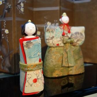 増田としこ 人形展 -彩 色いろ 古裂あそび 雛あそび - 【2014】_b0232919_19081976.jpg