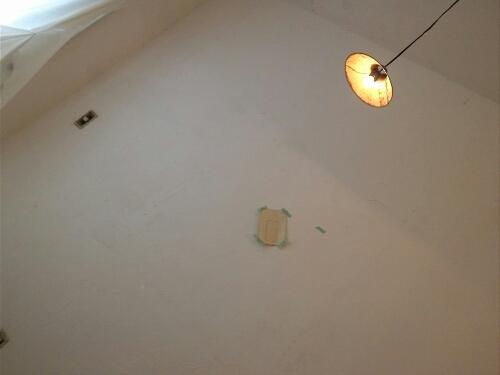 壁塗り_c0160822_14433826.jpg
