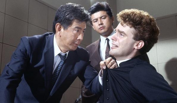 清張ドラマ、実録!! 30年前の『...