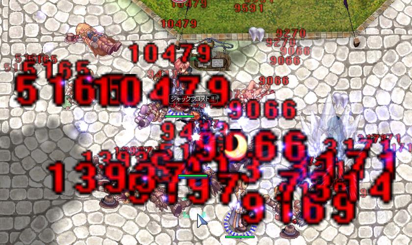 f0089123_18020431.jpg