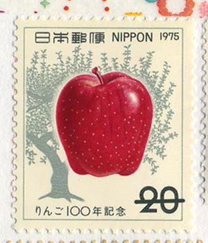 カード文通 masumiさんへ_a0275527_08501505.jpg