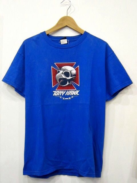「 REGULAR? SKATE T-SHIRT  」_c0078333_2346582.jpg