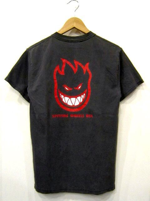 「 REGULAR? SKATE T-SHIRT  」_c0078333_2347152.jpg