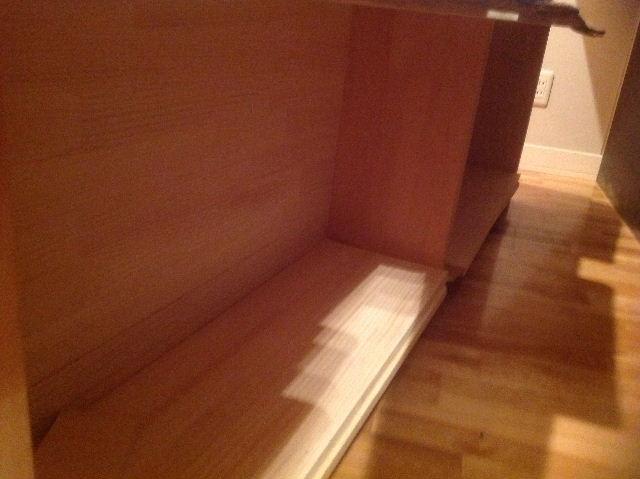 チラシ準備と木工教室準備_f0031037_2104480.jpg