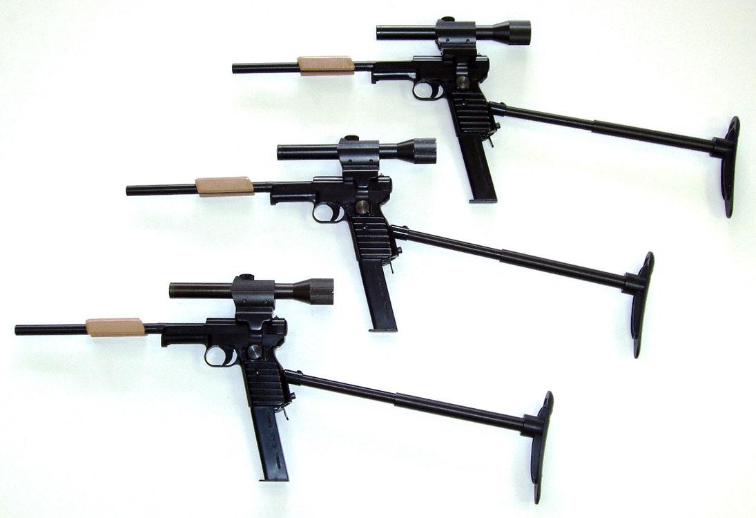 モーゼル・M1914・アンクルカービン、完成画像_a0077842_1534496.jpg