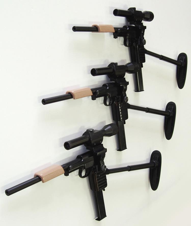 モーゼル・M1914・アンクルカービン、完成画像_a0077842_1535414.jpg