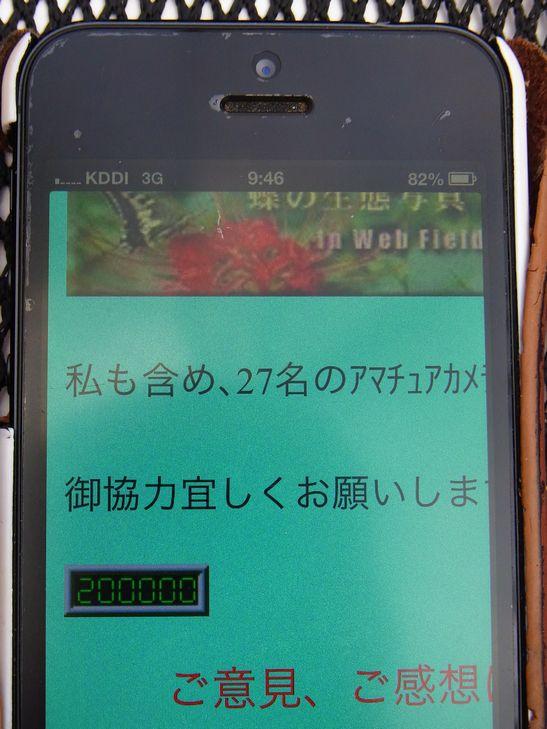 f0105542_17254095.jpg