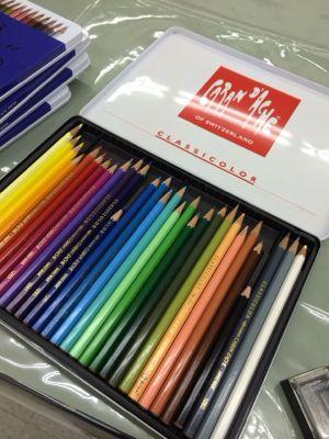 色鉛筆が短くなってきて_c0035843_9493729.jpg