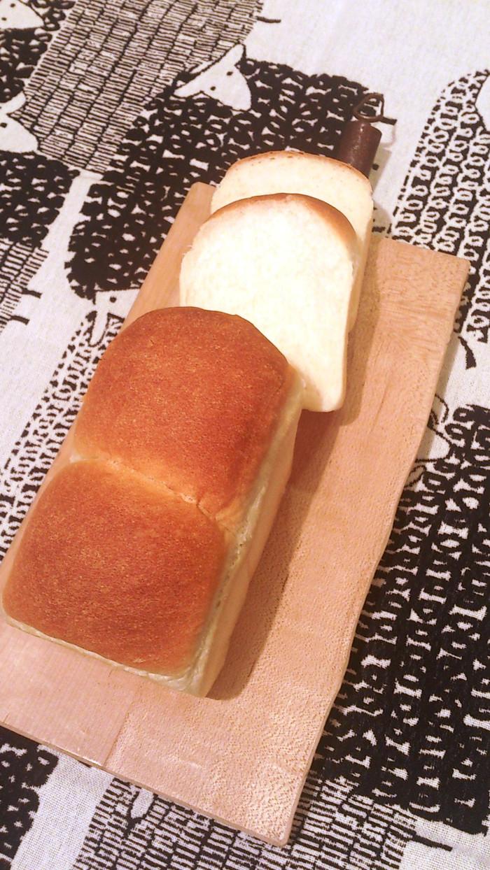 パン焼いてます♪_f0318944_11213298.jpg