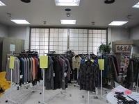 たくさんのご来店有難うございました。_a0298652_1257192.jpg