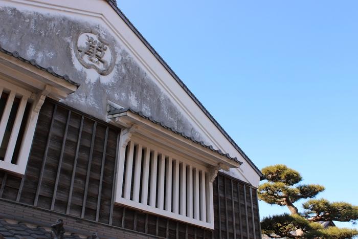2014新春旅☆伊勢神宮 ~その2 おはらい町~_e0232054_159524.jpg