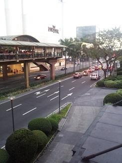 フィリピン(マニラ)出張_f0045667_20262697.jpg