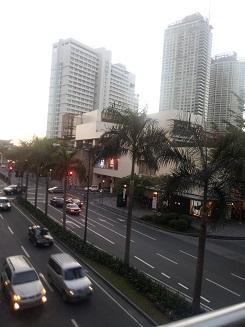 フィリピン(マニラ)出張_f0045667_20264246.jpg