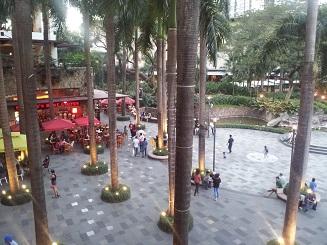 フィリピン(マニラ)出張_f0045667_2026859.jpg