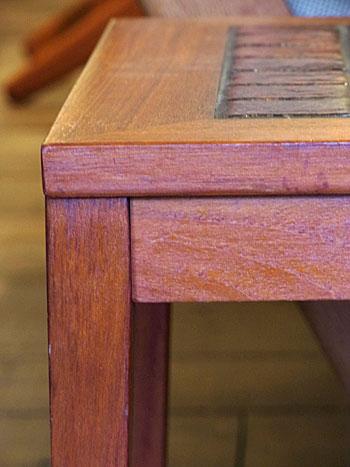 side table_c0139773_17464927.jpg