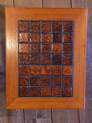 side table_c0139773_17474129.jpg