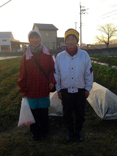 徳島・阿波市にある小野農園さんへ_a0277483_221211.jpg