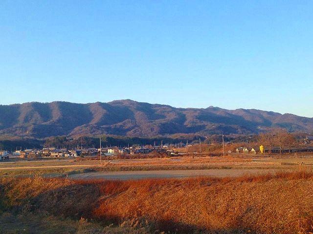 徳島・阿波市にある小野農園さんへ_a0277483_221732.jpg