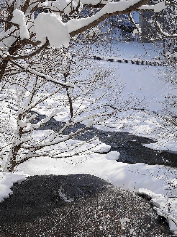 ラルマナイの滝と白扇の滝_f0138096_1782963.jpg