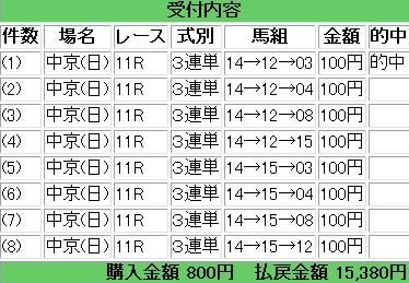 b0096101_19244564.jpg