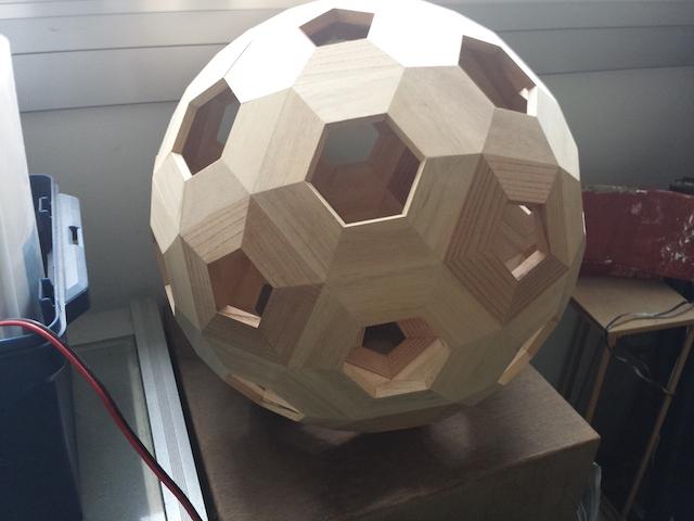 木製球体_f0192307_1547172.jpg