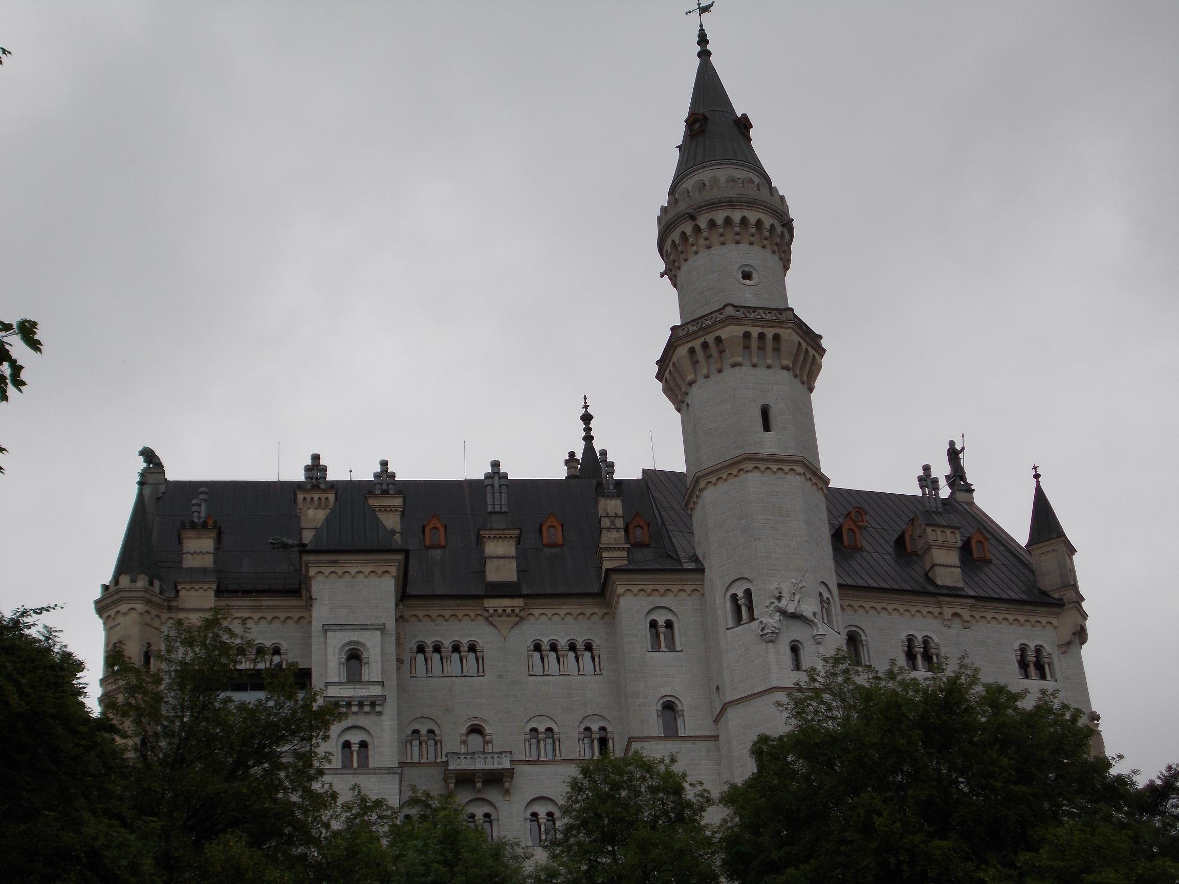 ドイツ 3_f0316507_1343305.jpg