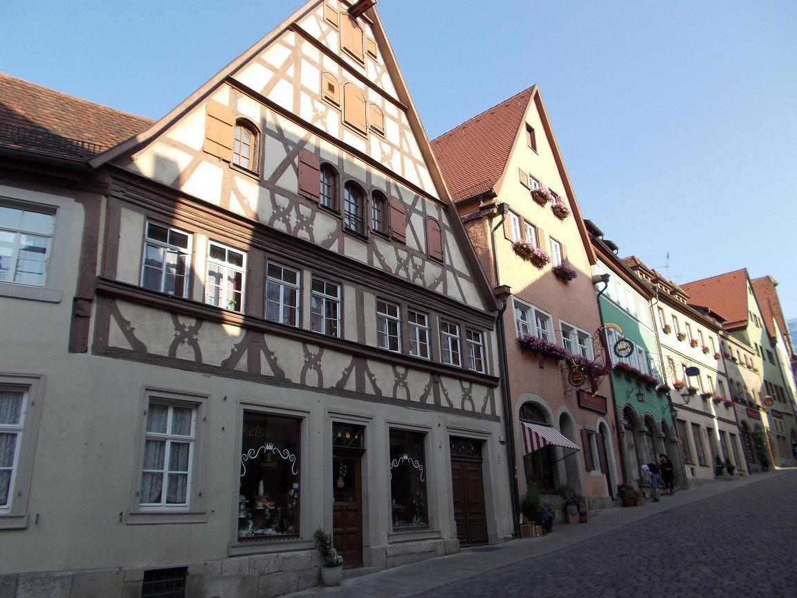 ドイツ 3_f0316507_13555368.jpg