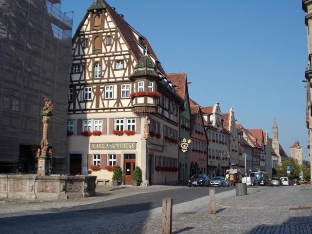 ドイツ 3_f0316507_13562863.jpg