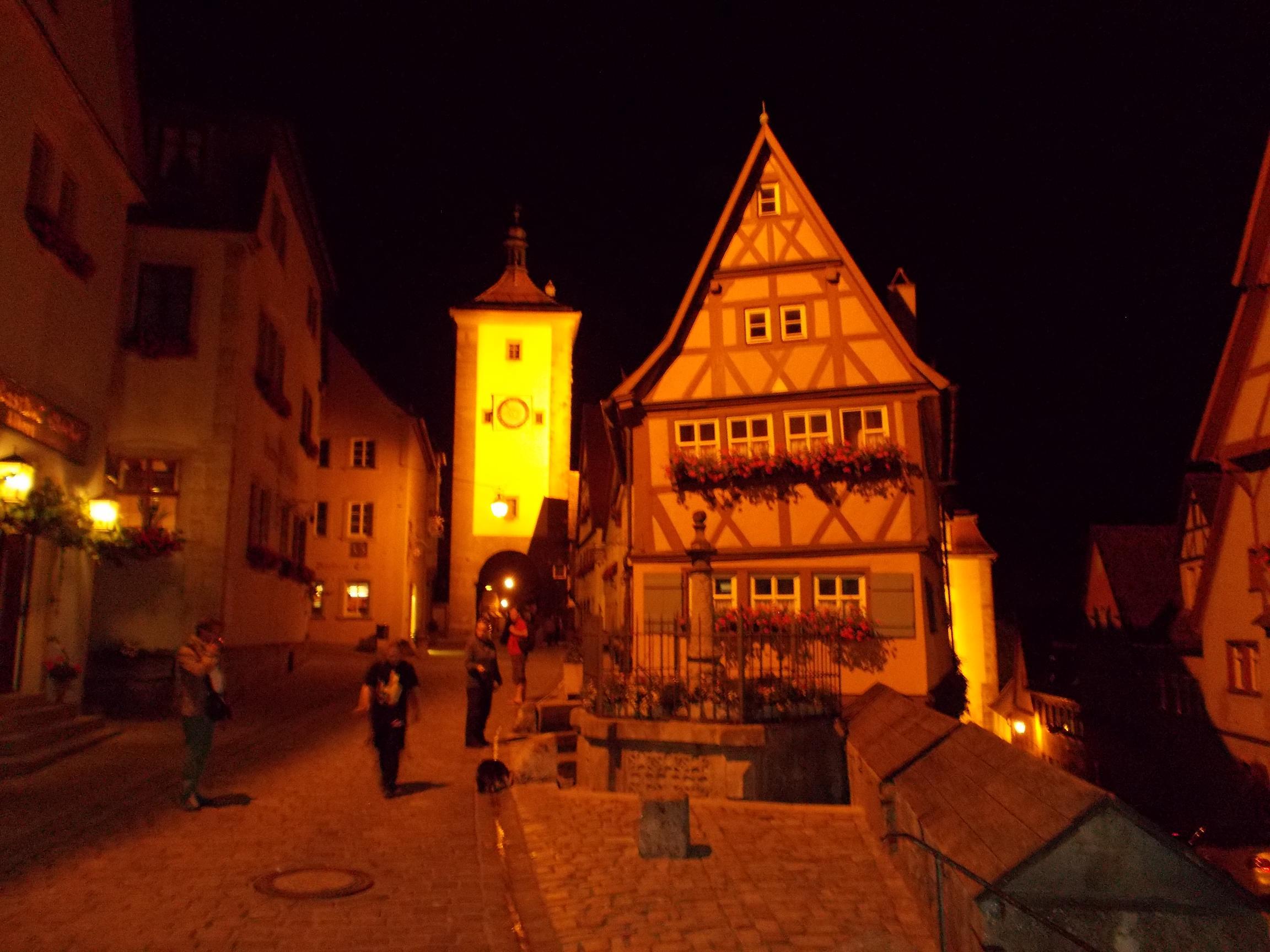 ドイツ 3_f0316507_1482051.jpg
