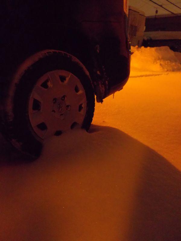 午後の吹雪_c0025115_2119402.jpg