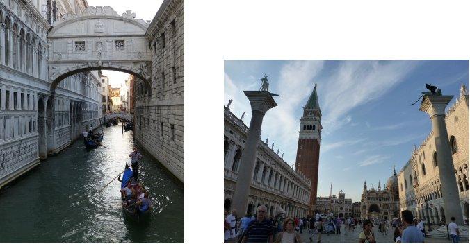 イタリア編(59):ヴェネツィア(12.8)_c0051620_6194413.jpg
