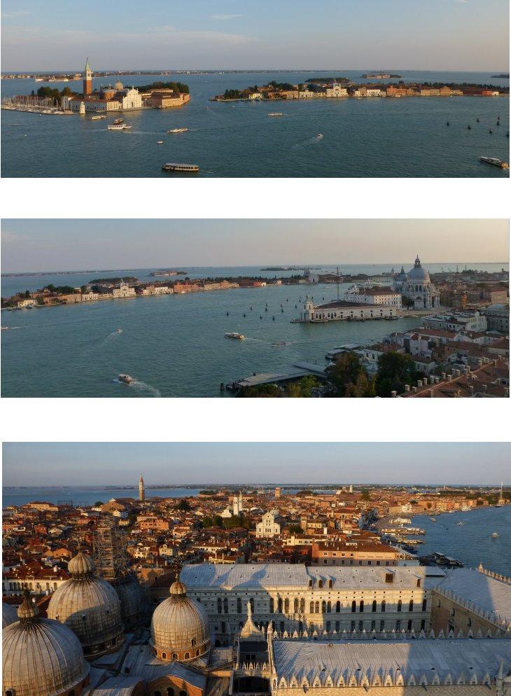 イタリア編(59):ヴェネツィア(12.8)_c0051620_6201324.jpg