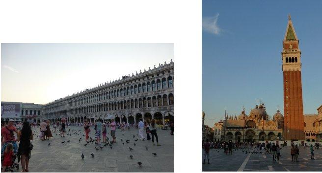 イタリア編(59):ヴェネツィア(12.8)_c0051620_6204198.jpg