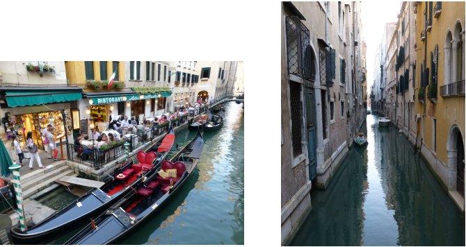 イタリア編(59):ヴェネツィア(12.8)_c0051620_621966.jpg