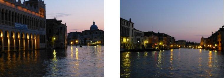 イタリア編(59):ヴェネツィア(12.8)_c0051620_622355.jpg