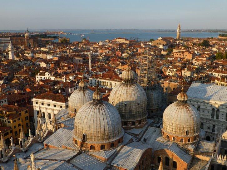イタリア編(59):ヴェネツィア(12.8)_c0051620_6242856.jpg