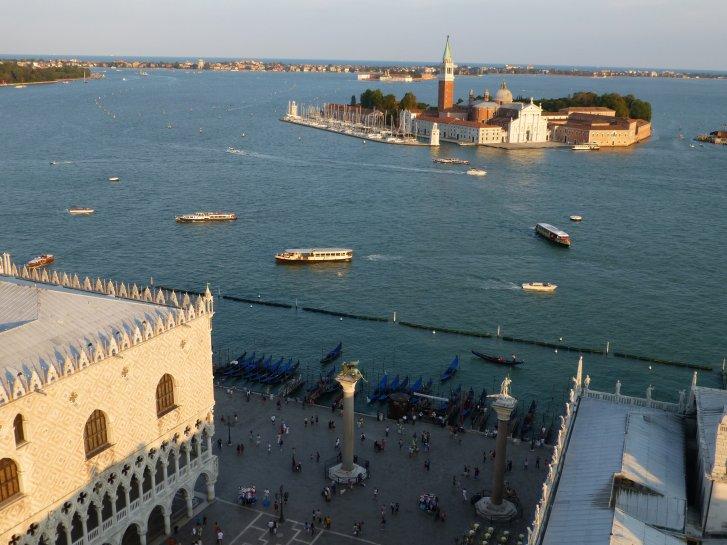 イタリア編(59):ヴェネツィア(12.8)_c0051620_6245344.jpg