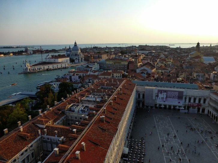 イタリア編(59):ヴェネツィア(12.8)_c0051620_6251998.jpg