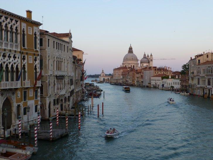 イタリア編(59):ヴェネツィア(12.8)_c0051620_6261717.jpg