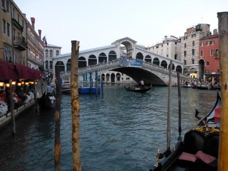 イタリア編(59):ヴェネツィア(12.8)_c0051620_6264477.jpg